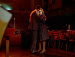 """Fassbinder, a fan of Douglas Sirk, based """"Ali"""" loosely on..."""